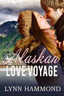 AlaskanLoveVoyage 1