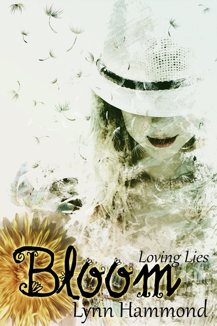 BloomLovingLies-SM-Kindle