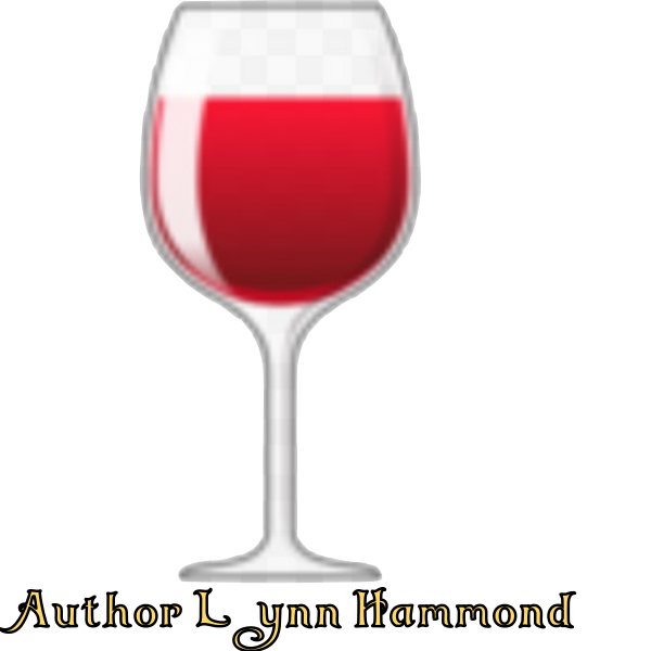 author lynn hammond