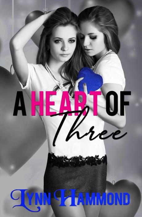 A Heart of Three
