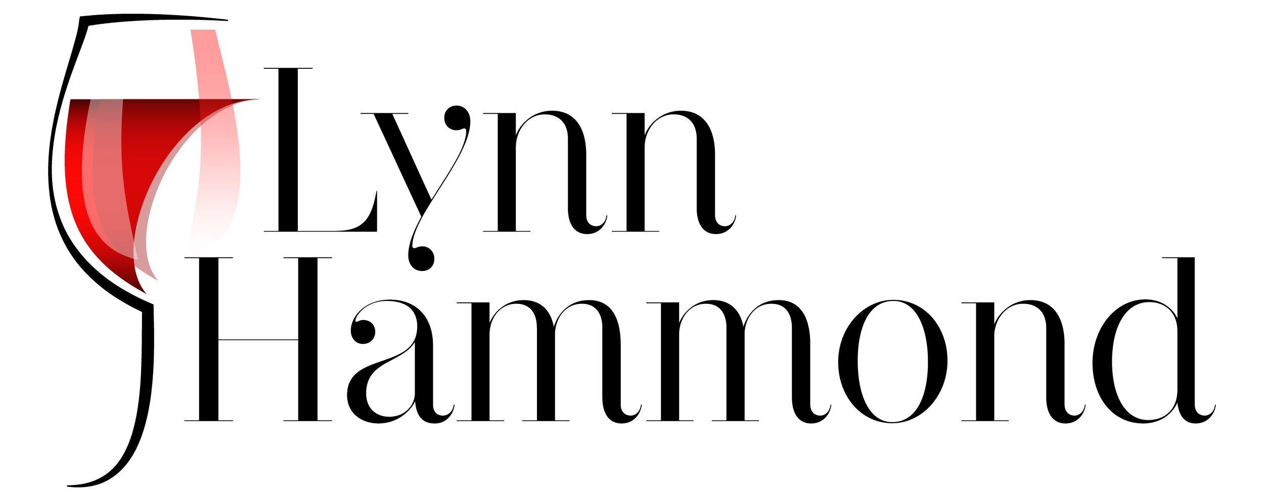 Lynn Hammond